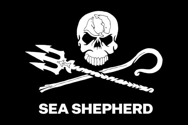 1c SS_Jolly_Roger_Logo_(WHT_Horizontal)