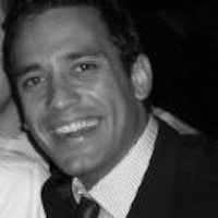 Guilherme Bragança