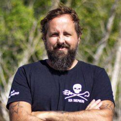 Paulo de Castro