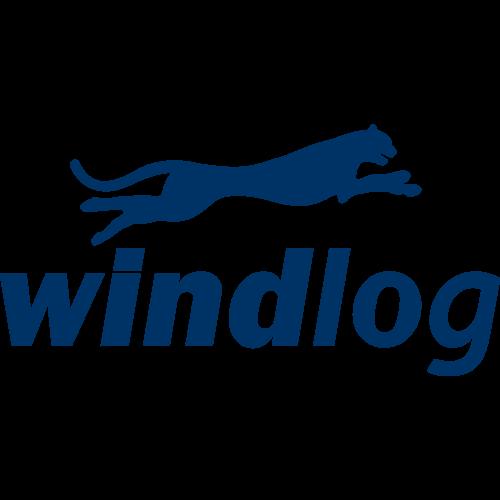 Windlog